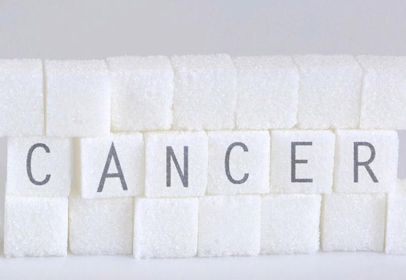 Aclaran científicos relación entre azúcar y cáncer | El Imparcial de Oaxaca
