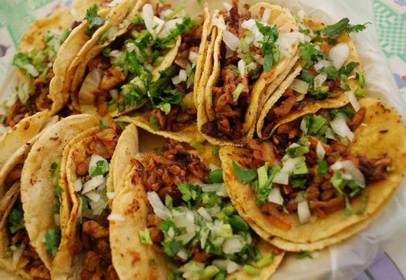 Razones nutritivas para amar los tacos al pastor | El Imparcial de Oaxaca