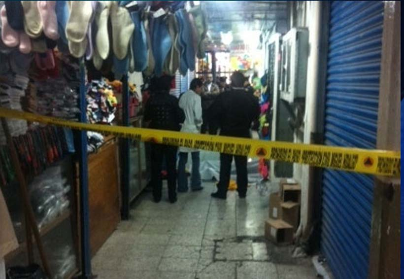 Riña deja al menos seis heridos de bala | El Imparcial de Oaxaca