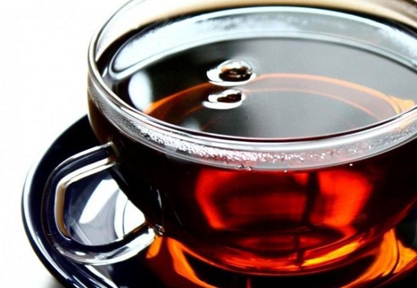 El té negro también puede ayudar a perder peso   El Imparcial de Oaxaca