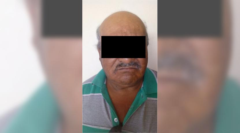 Paga fianza, exsíndico de San Agustín de las Juntas | El Imparcial de Oaxaca