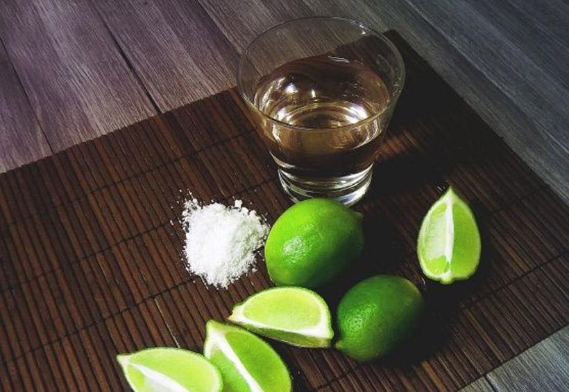 El tequila y sus beneficios sorprendentes para la… ¡Salud!   El Imparcial de Oaxaca