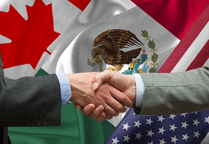 Cuarta ronda de TLCAN inicia en medio de una gran tensión   El Imparcial de Oaxaca
