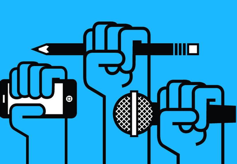PRI pide seis años de cárcel contra medios que operen sin autorización   El Imparcial de Oaxaca
