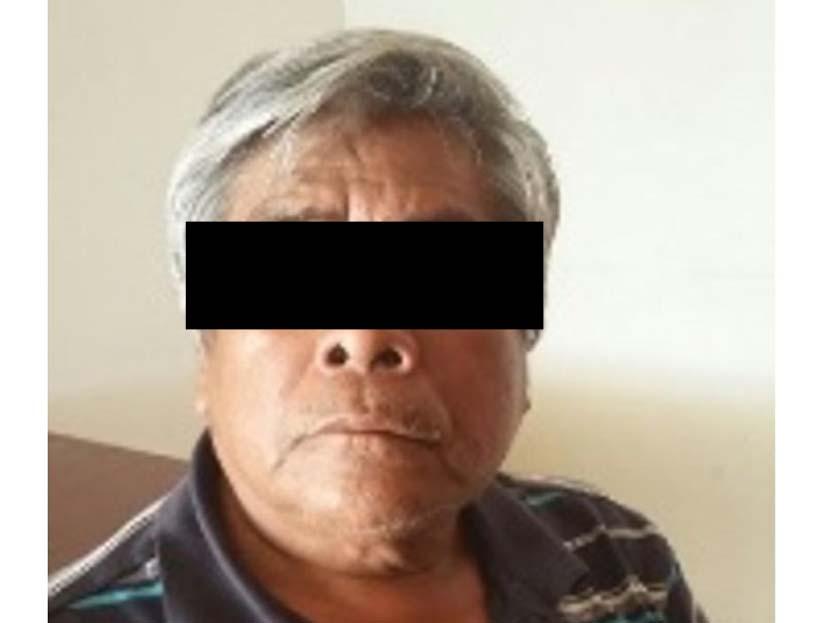 Es detenido por vender terreno protegido por el INAH en Xoxocotlán, Oaxaca   El Imparcial de Oaxaca