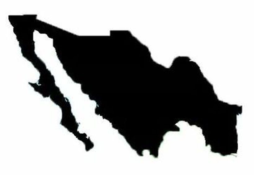 El norte de México quiere su independencia, ¿es posible? | El Imparcial de Oaxaca
