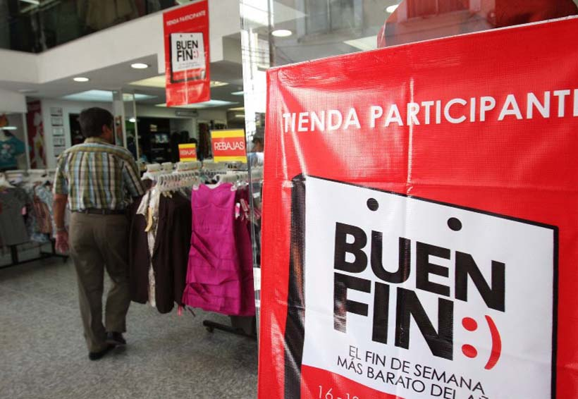 Alista Canaco verificación para Buen Fin en Tuxtepec, Oaxaca | El Imparcial de Oaxaca