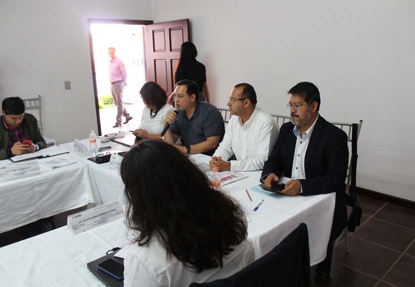 En la Mixteca continúan los conflictos pero habrá elecciones del 2018 | El Imparcial de Oaxaca