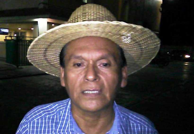 En la Cuenca piden celeridad para reubicar  a desplazados  de presas   El Imparcial de Oaxaca
