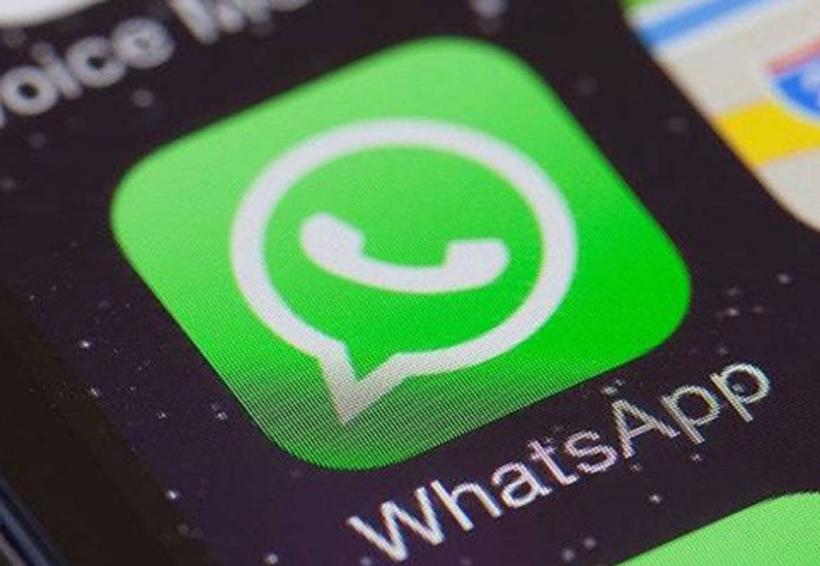 WhatsApp lanzará llamadas grupales en 2018 | El Imparcial de Oaxaca
