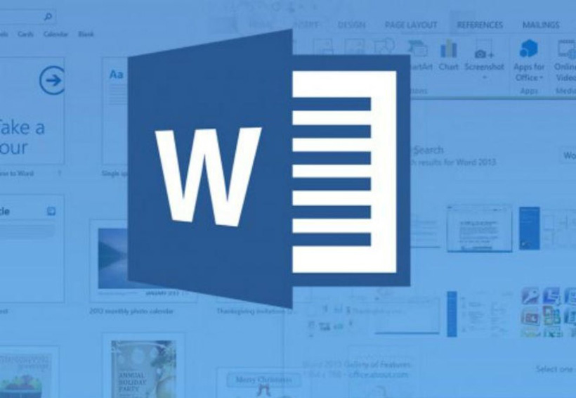 Microsoft Word contará con función de traducción | El Imparcial de Oaxaca