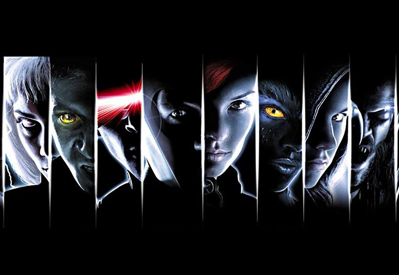 X-Men: 'The New Mutants' estrena tráiler | El Imparcial de Oaxaca