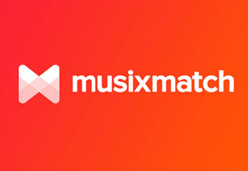 Musixmatch: la app que convierte tu computadora en un karaoke | El Imparcial de Oaxaca
