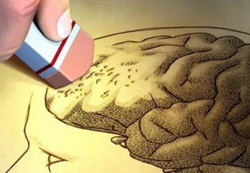 Alzheimer podría predecirse hasta 15 años antes | El Imparcial de Oaxaca