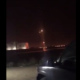 Arabia Saudita intercepta misil balístico
