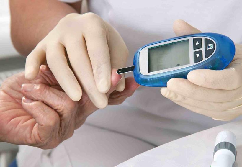 En el mundo 205 millones de mujeres sufren diabetes: OMS | El Imparcial de Oaxaca