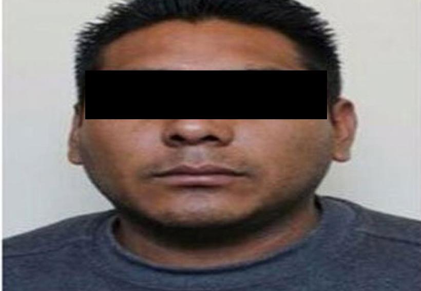 Apresan a hijo de Don Panchito | El Imparcial de Oaxaca