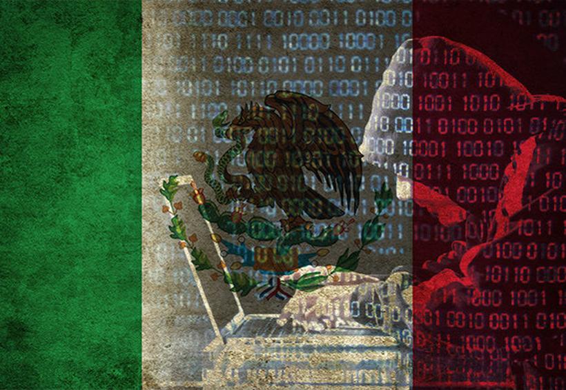 Gobierno mexicano habría comprado sistema israelí para espiar sin ser detectado, revela Forbes | El Imparcial de Oaxaca