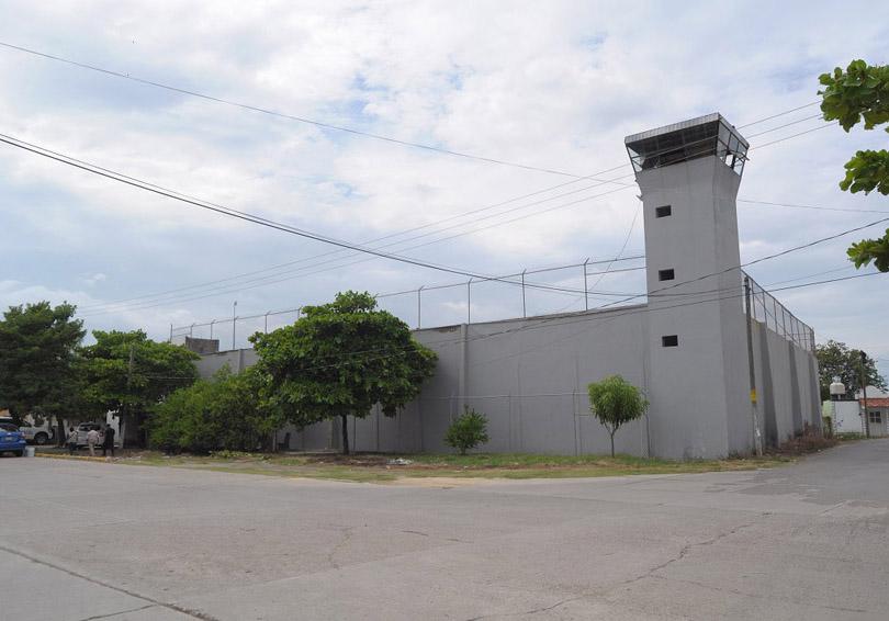 En operativos en penales de Oaxaca, decomisan 445 artículos prohibidos | El Imparcial de Oaxaca