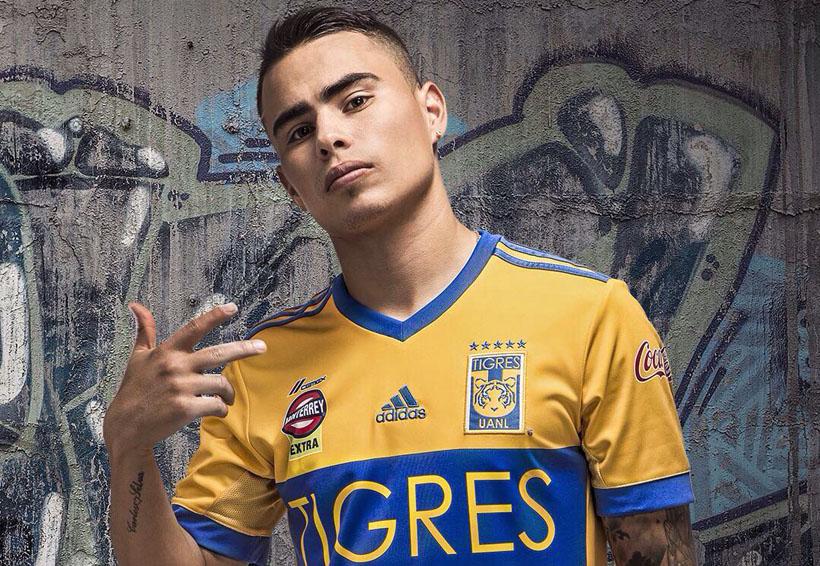 Lucas Zelarayán podría dejar Tigres para arribar con River Plate | El Imparcial de Oaxaca