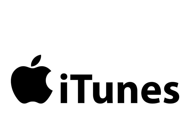 iTunes podría desaparecer en poco tiempo   El Imparcial de Oaxaca