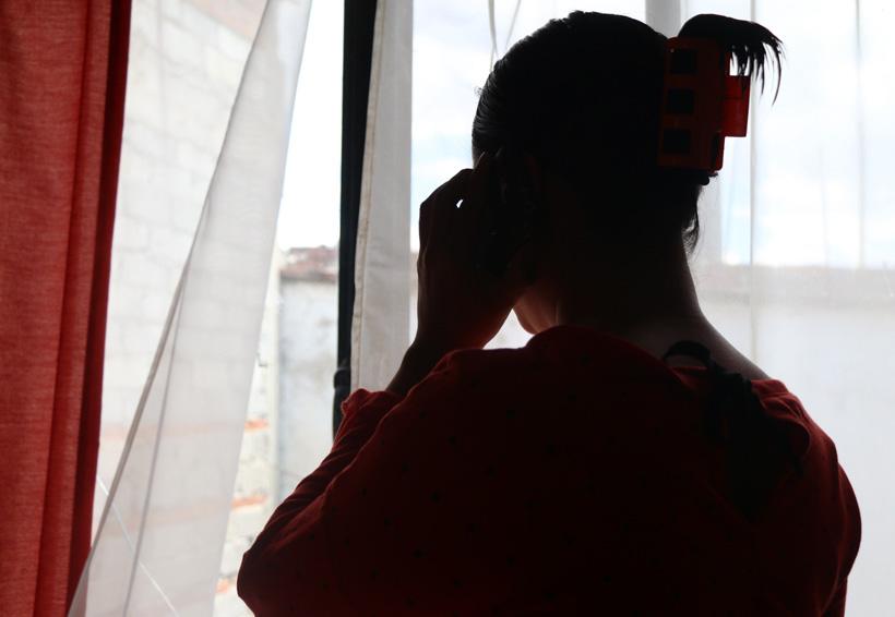 Prevalece en Tuxtepec el fraude, extorsión y secuestro | El Imparcial de Oaxaca