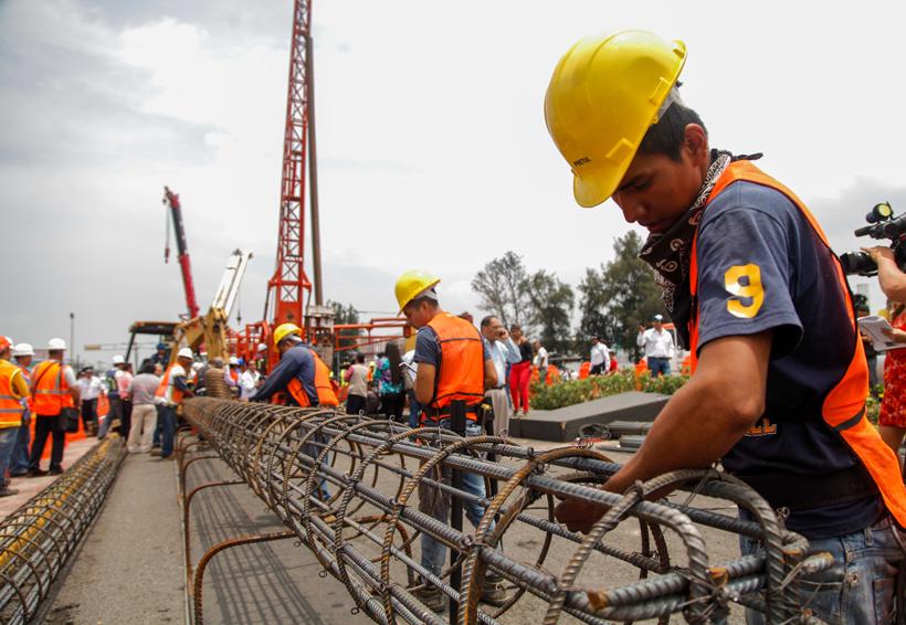 Rehabilitación de la calles de Tuxtepec costará más de 1 mdp | El Imparcial de Oaxaca