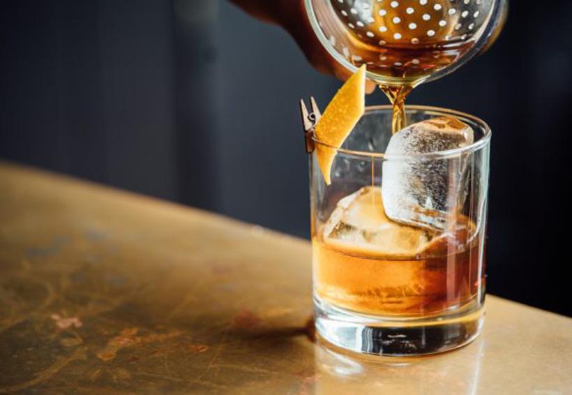 Una buena razón para beber un vaso de alcohol diario | El Imparcial de Oaxaca