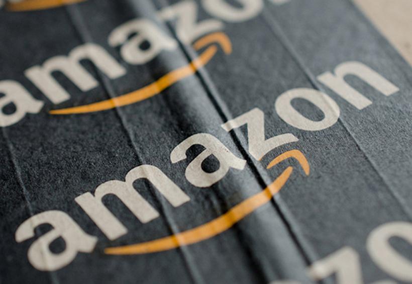 Amazon compra la startup de seguridad Blink   El Imparcial de Oaxaca