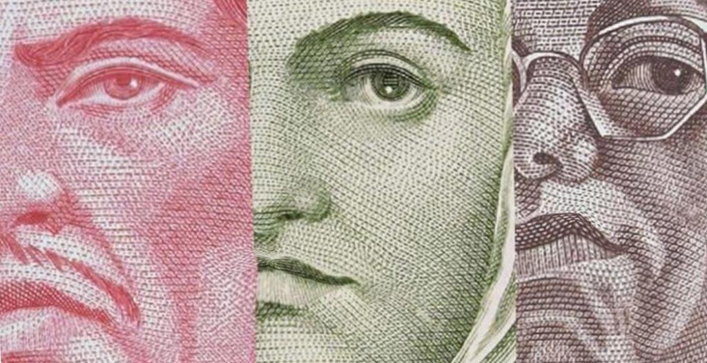 Inflación alcanza nivel más alto en 16 años | El Imparcial de Oaxaca