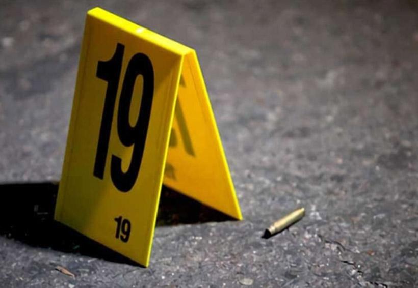 Mata a su familia y luego se suicida; antes violó a su hija de 6 años   El Imparcial de Oaxaca