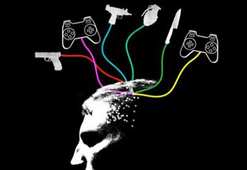 El trastorno por videojuegos ya es una enfermedad mental   El Imparcial de Oaxaca