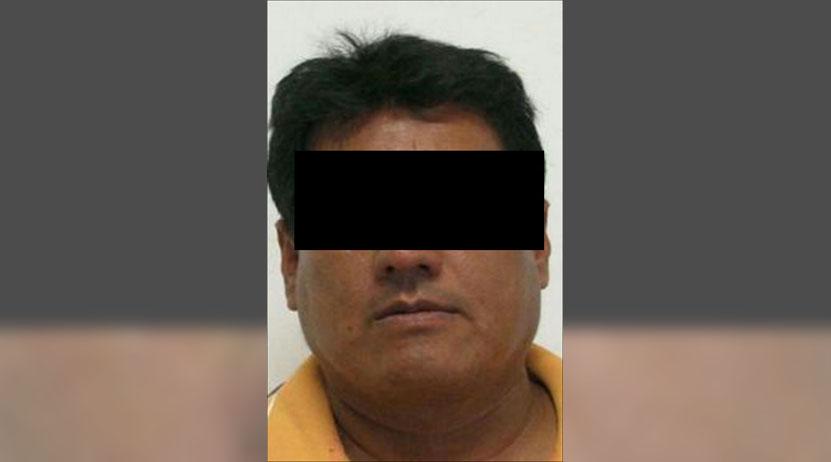 Pide comerciante revisar la caución por fraude en Oaxaca | El Imparcial de Oaxaca