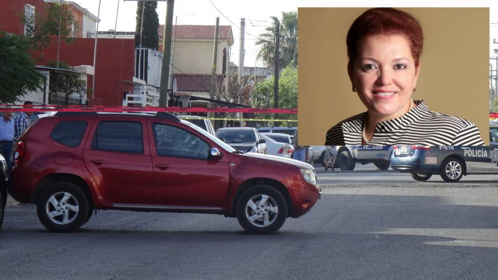 Ejecutaron a presunto asesino de Miroslava en Sonora | El Imparcial de Oaxaca