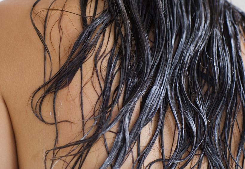 Consecuencias en la salud de dormir con el cabello mojado | El Imparcial de Oaxaca