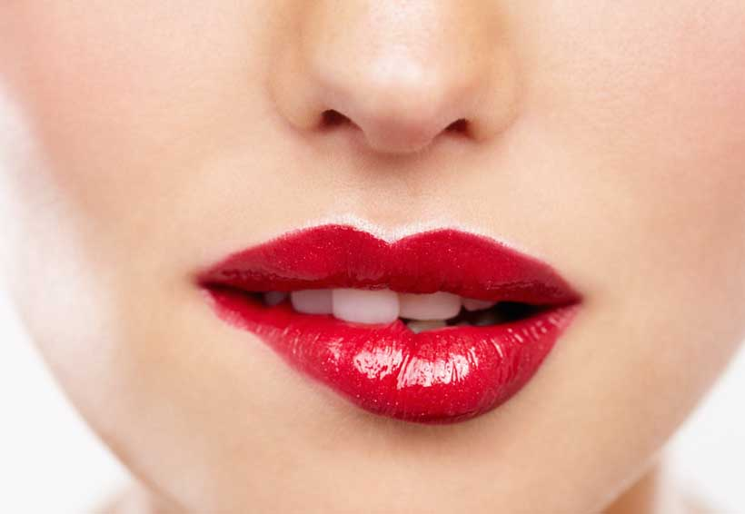 Tips para tener unos labios humectados   El Imparcial de Oaxaca