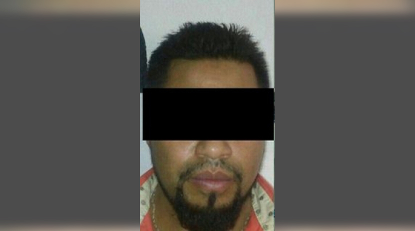 A prisión, tres por atracos en Huatulco | El Imparcial de Oaxaca