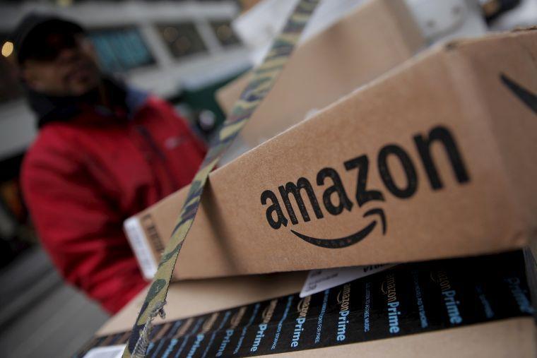 ¿Cuáles son las 20 ciudades candidatas para la sede de Amazon? | El Imparcial de Oaxaca