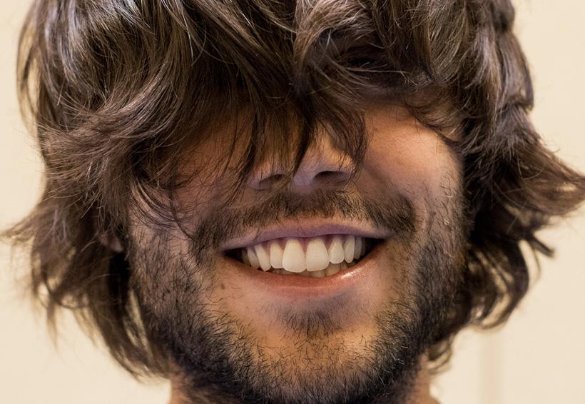 Cómo tener cabello más grueso   El Imparcial de Oaxaca