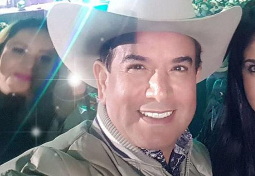 Hijos de madres solteras se vuelven delincuentes, considera diputado del PRI | El Imparcial de Oaxaca