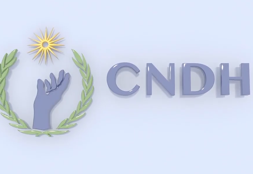La CNDH atrae el caso de policías de Chilpancingo investigados por la desaparición de jóvenes | El Imparcial de Oaxaca