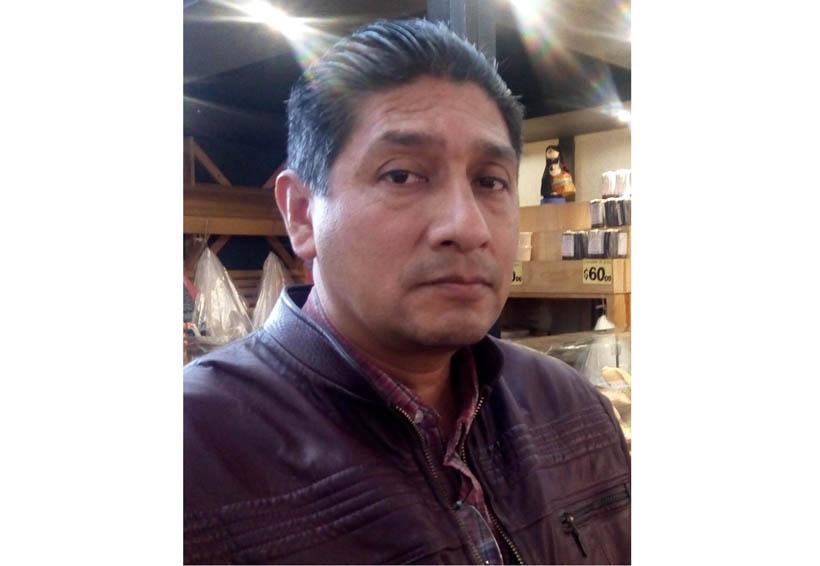 Locatarios buscan incentivar clientes en mercados de Oaxaca   El Imparcial de Oaxaca