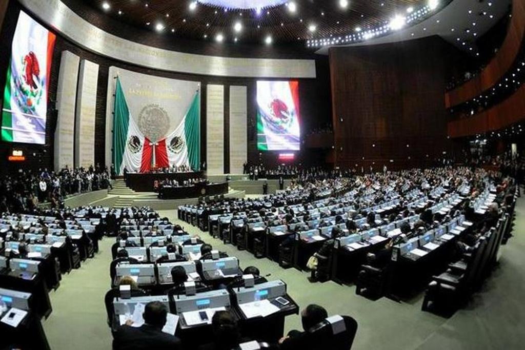 Diputados gastan millones en seguros, vales y fotocopias | El Imparcial de Oaxaca