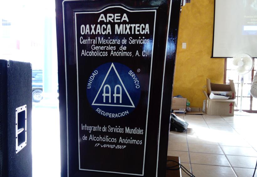 Aumenta consumo de alcohol en adolescentes en la Mixteca de Oaxaca   El Imparcial de Oaxaca