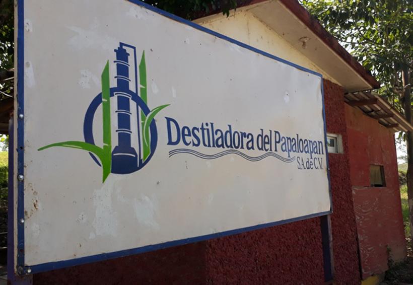 Alcoholera sigue sin pagar  a productores cañeros de Tuxtepec, Oaxaca | El Imparcial de Oaxaca