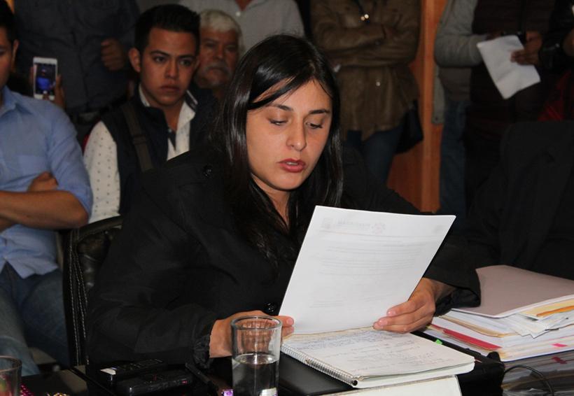 Convocan al sexto cabildo en  sesión abierta de Huajuapan de León, Oaxaca | El Imparcial de Oaxaca