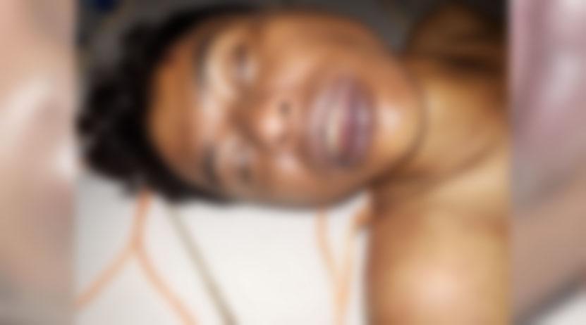 Se suicida guatemalteco en Puerto Escondido, Oaxaca | El Imparcial de Oaxaca
