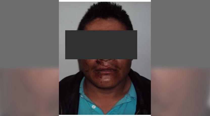 Calla ante juez hombre que atacó a mujer en Santa Rosa, Oaxaca | El Imparcial de Oaxaca