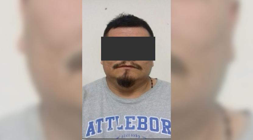 Lo capturan por lesiones calificadas en Xoxo | El Imparcial de Oaxaca