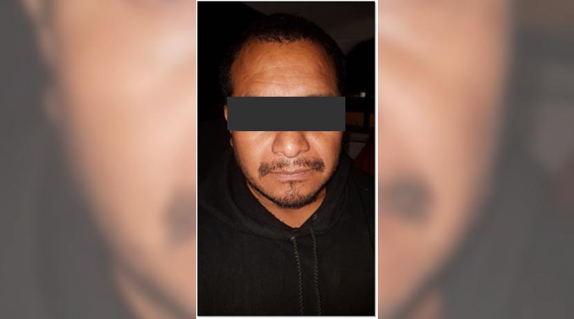 Lo investigan por secuestro en Oaxaca   El Imparcial de Oaxaca